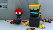 SB S1E26 Orbot activate