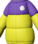 SF Costume 056