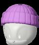 SF Head 101