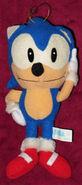 SegaSonicUFO 92 Sonic2
