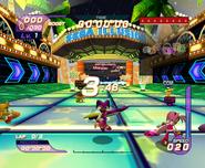 Sega Illusion 107