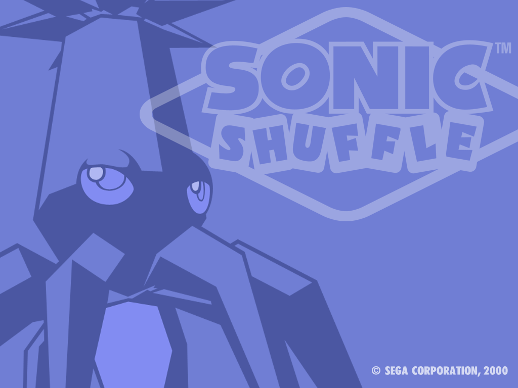 File:Shuffle Wallpapers 04.png