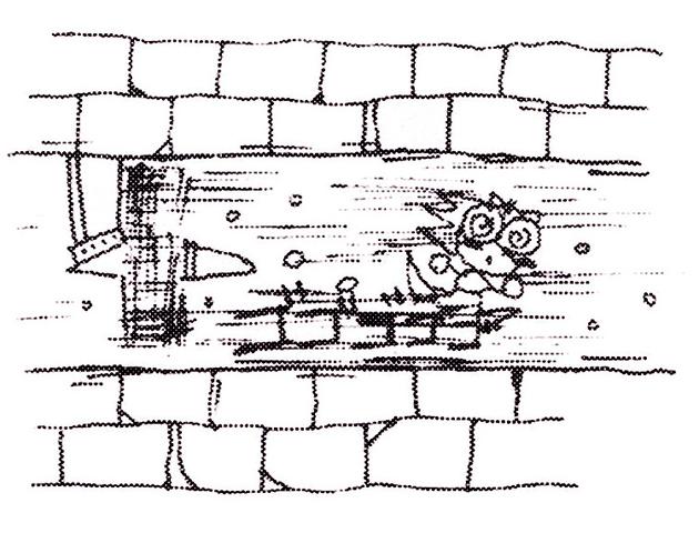 File:Sketch-Hydrocity-Zone-Underwater-Turbine-II.png