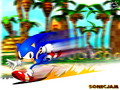 Thumbnail for version as of 17:18, April 24, 2015
