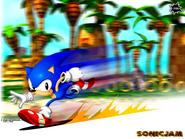 Sonic-Jam-Desktop-III