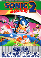 Sonic-the-Hedgehog-2-8-Bit-Game-Gear-Box-Art-EU