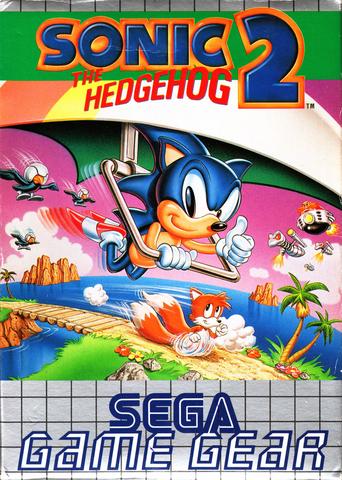 File:Sonic-the-Hedgehog-2-8-Bit-Game-Gear-Box-Art-EU.png