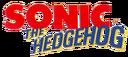 Sonic 1 US