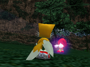 Sonic Adventure DC Cutscene 176