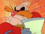 Sonic Breakout 032