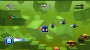 Sonic Colors Game Land (10)