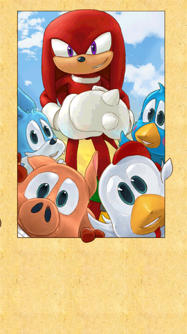 File:Sonic Jump - Knuckles Ending.png