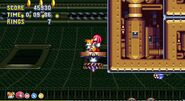 Sonic Mania FBZ1