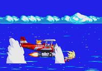 Super Sonic-0