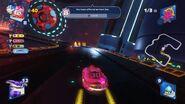Team Sonic Racing TL3