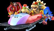 WiiU MarioSonic char02 E3