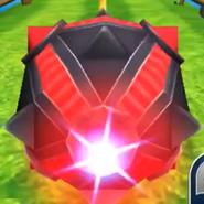 Bomb Dash