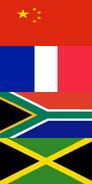 Cmn1 s03 nationalflag 03