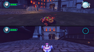 Creepy Courtyard 19