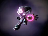 Procurator Shade 2 (Sonic Chronicles (The Dark Brotherhood) Trailer)