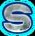 Ranga S 12