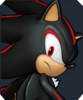 Sega Heroes Shadow Icon