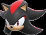 Shadow icon (Mario & Sonic 2016)