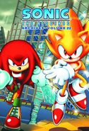 Sonic-the-hedgehog-archives-vol-22-tp