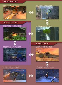 Sonic06Amigomanual