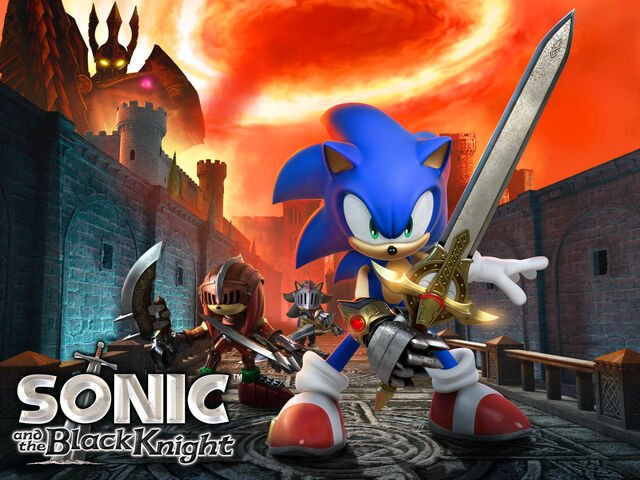 File:Sonic And The Black Knight Walpaper.jpg