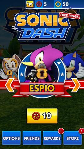 File:Sonic Dash Espio Character Select Price.png