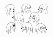 Sonic Jam artwork 11