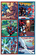 Sonic Universe 070-008