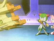 Sonic X Episode 64 - A Metarex Melee-15-Screenshots-By-Mewkat14