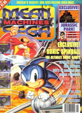 File:Spinballmagazine.jpg