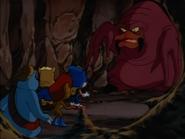 Sub-Sonic 211
