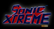 XTREME logo 800