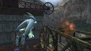 A594 SonictheHedgehog PS3 68