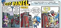 ArchieSonic221OffPanel