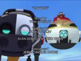 Cowbot (episode)
