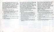 Chaotix manual euro (4)