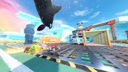Gamescom - TSR - 6 1534834268