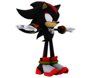 Generations Model Shadow