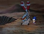 Harmonic Sonic 251