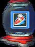 Item Box Sonic 06