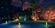 Jungle Joyride - Night - Act 1