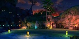 File:Jungle Joyride - Night - Act 1.png