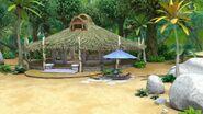 S1E15 sonic's shack