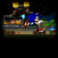 SA2 Hero credits 03