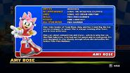 SASASR Character Profile 19